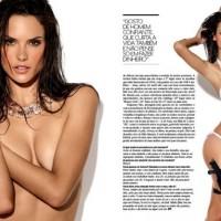 Alessandra-Ambrosio-GQ-Brazil-April-2011-1.jpg