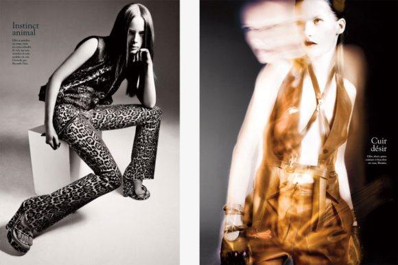 Anna de Rijk Sara Blomqvist LExpress Styles 4