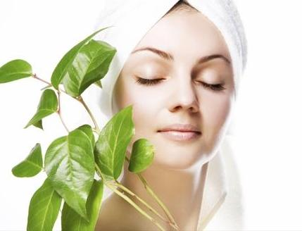 Anti-ageing-skin-care-secrets