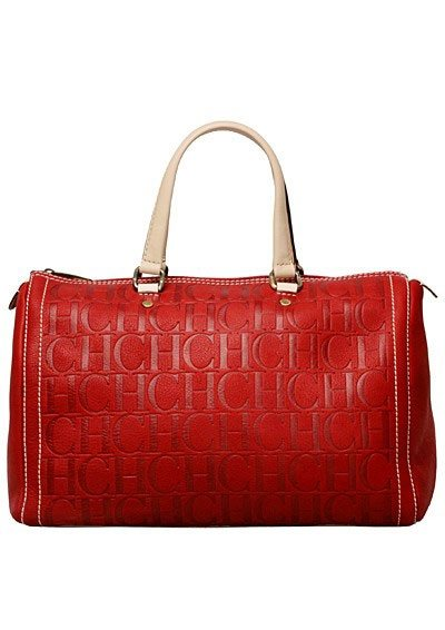 CH Carolina Herrera Handbags