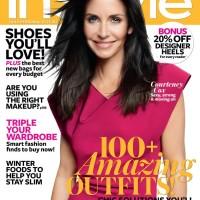 Courtney-Cox-Instyle-Magazine-April-2011-1.jpg