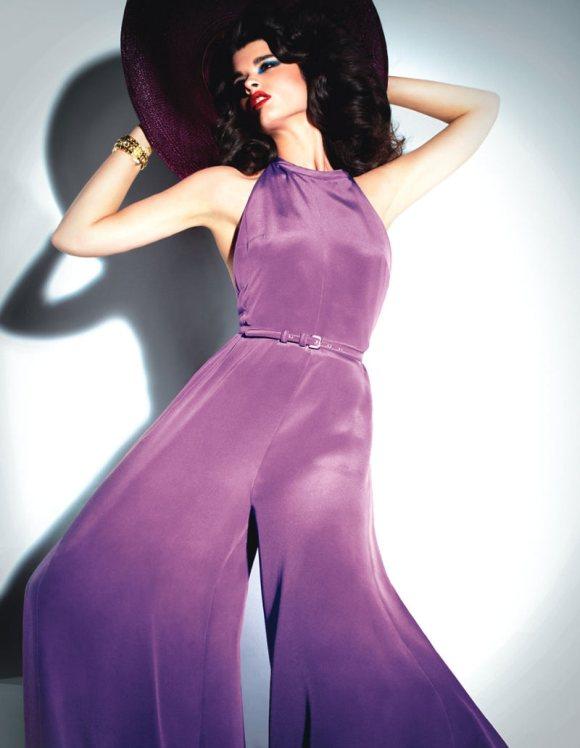 Crystal Renn Vogue Mexico April 2011-6