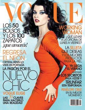 Crystal Renn Vogue Mexico April 2011-9