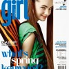 Daryn-Aniskova-Elle-Girl-Korea-February-2011-1.jpg