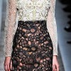 Evergreen Lace fabrics- your pick this season