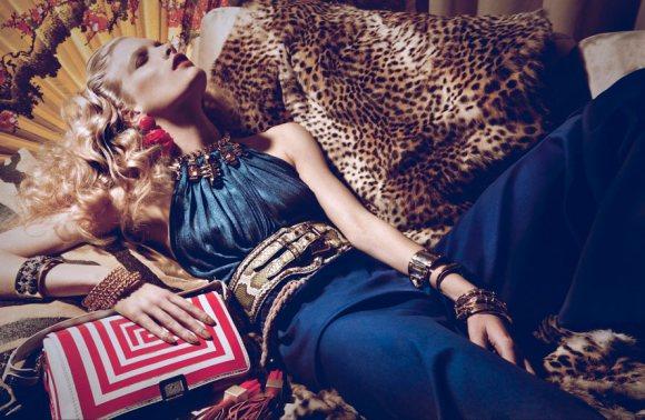Ilse de Boer Vogue Portugal April 2011 3.jpg