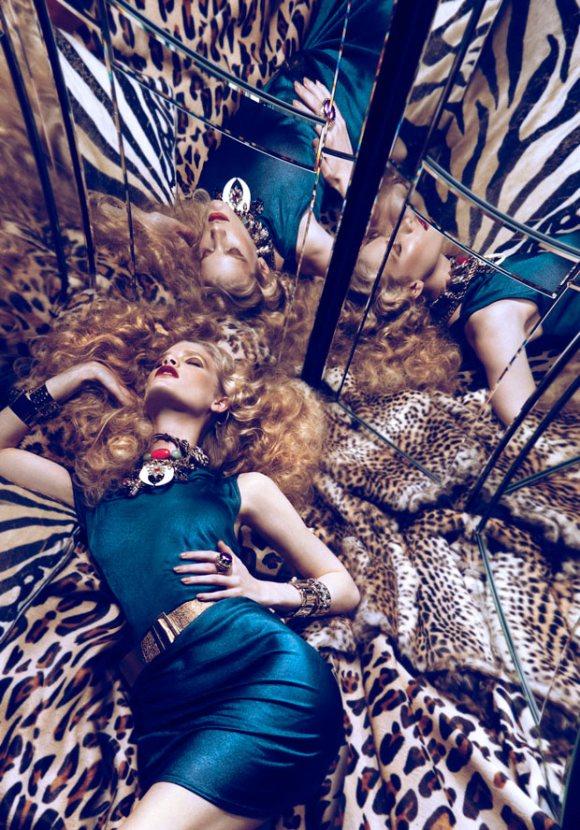 Ilse de Boer Vogue Portugal April 2011 4.jpg