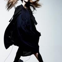 Interview-Magazine-March-2011-1.jpg