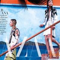 Paradise-Island-Harpers-Bazaar-Singapore-1.jpg