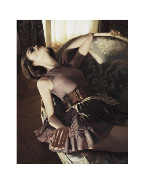 Sophie Vlaming Poster 8