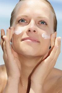 Sun proof your skin