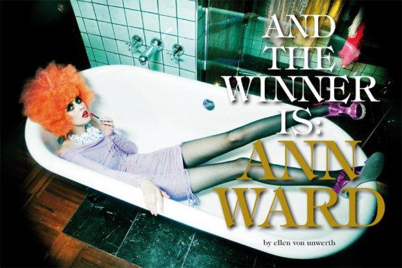 ann ward1