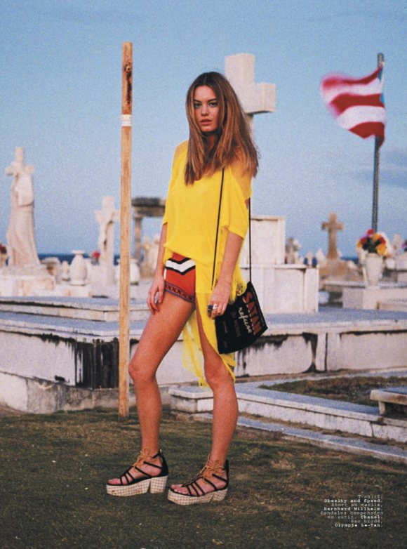 camille rowe5