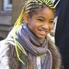 willow-smith-neon-braids-cornrows