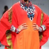 Ashima Leena A-W 2011-2