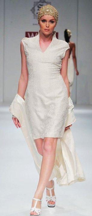 Designer Sonia Sarin  A-W 2011-3