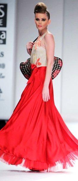 Dolly JS A-W 2011-3
