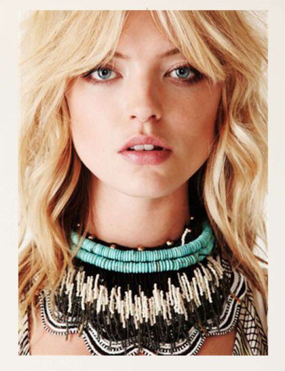 Free People Primal Scream Collection