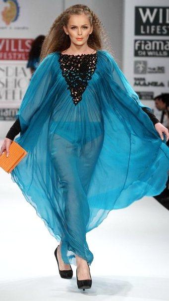 Hemant Nandita A-W 2011-1