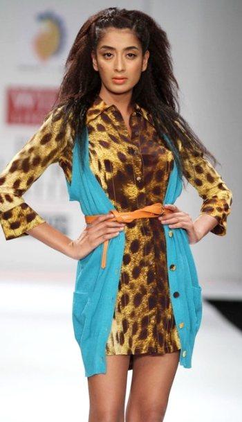 Hemant Nandita A-W 2011-3