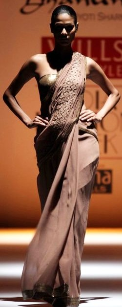 Jyoti Sharma A-W 2011-1
