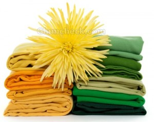 New, More Resistant Cotton Fabric Developed by China