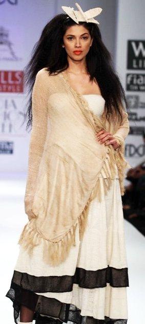 Pratima Pandey A-W 2011-3