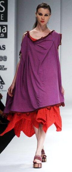 Raj Shroff A-W 2011-1
