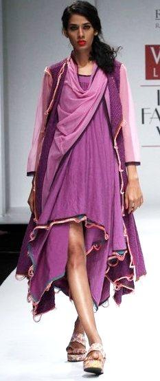 Raj Shroff A-W 2011-3