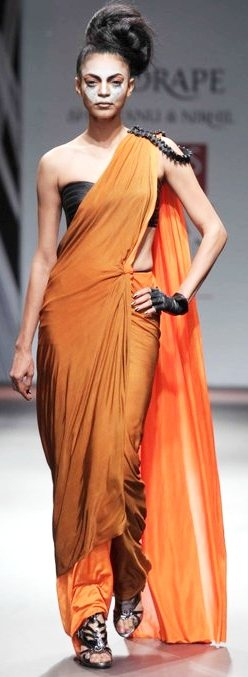 Shantanu Nikhil  A-W 2011-1