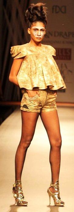 Shantanu Nikhil  A-W 2011-3