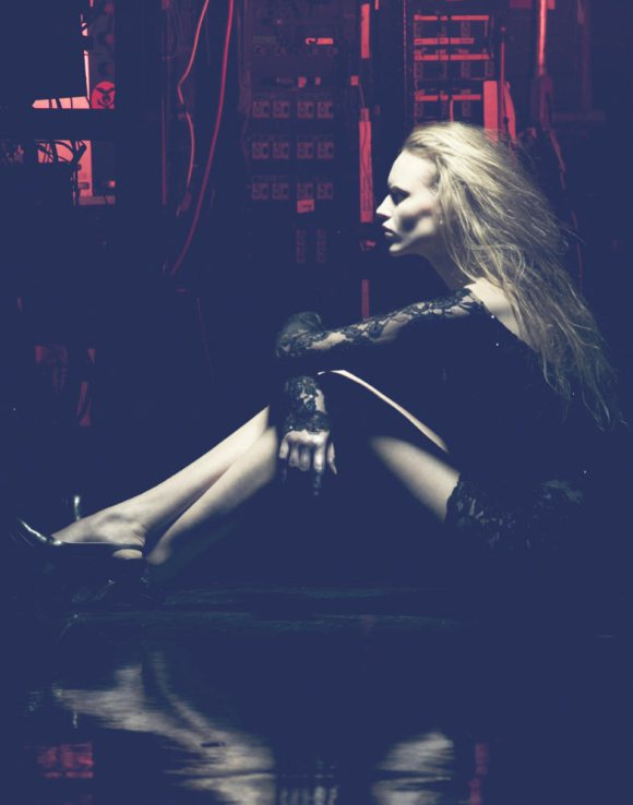 Valeria Dmitrienko The Dirty Durty Diary