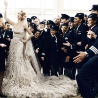 Vogue-UK-May-2011-Wedding-Belles-1.jpg