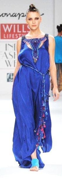 WIFW Monapali A-W-2011-1