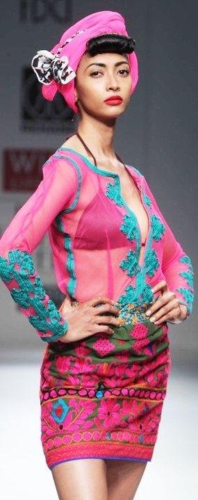 WIFW rehane A-W-2011-3