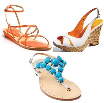 hawaiian footwear