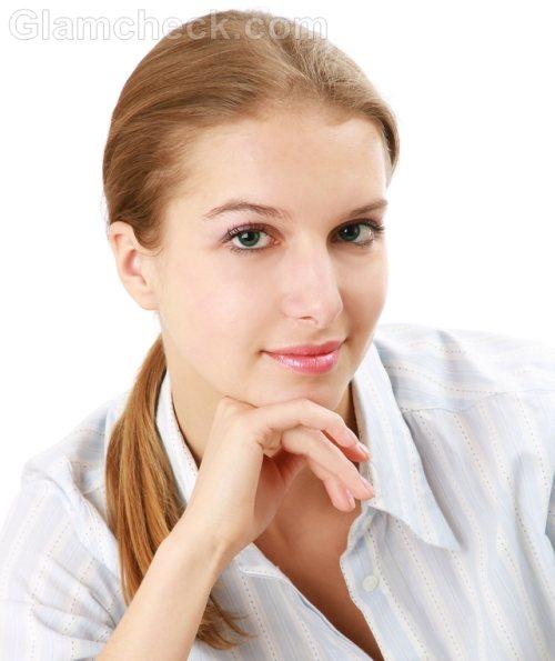 Cool Hairstyles For Working Women Short Hairstyles Gunalazisus