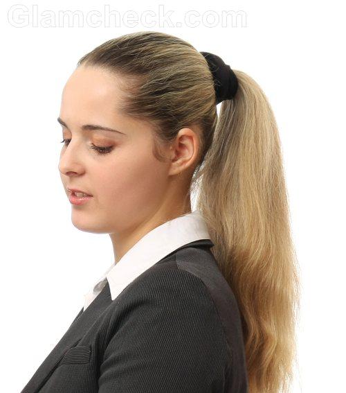 Excellent Hairstyles For Working Women Short Hairstyles Gunalazisus