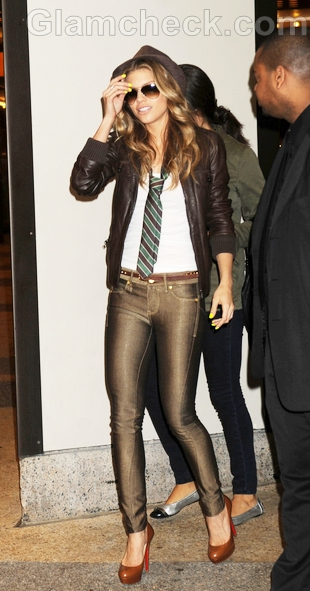 Celebrity-style-Androgynous-look-Annalynne-McCord