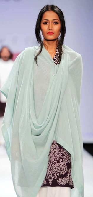 Designer Dev Nil A-W 2011-2