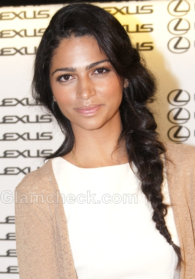 Fishtail-braids-Camila-Alves-Hairstyle
