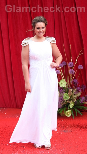 kelsey-Beth-Crossley-white-gown-2011-british-soap-awards