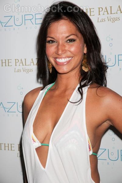 Melissa-Rycroft-Celebrity-style