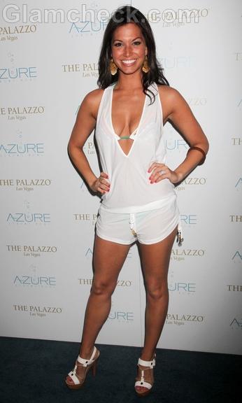Melissa-Rycroft-summer-look-Celebrity-style