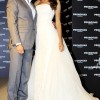 Pronovias-Bridal-Collection-2012-Irina-Shayk-Manuel-Mota