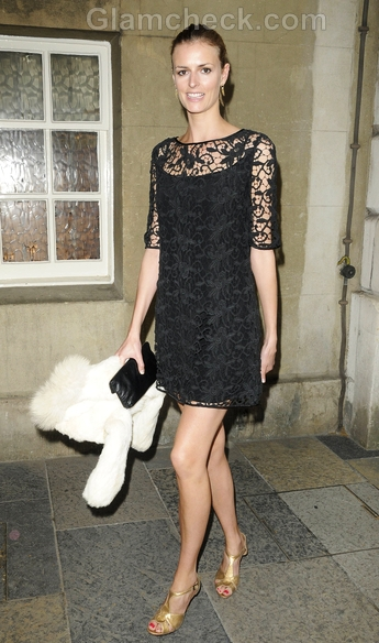 black-lace-dress-Jacquetta-Wheelera