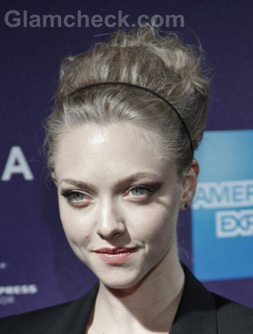 Amanda Seyfried hairstyle-5