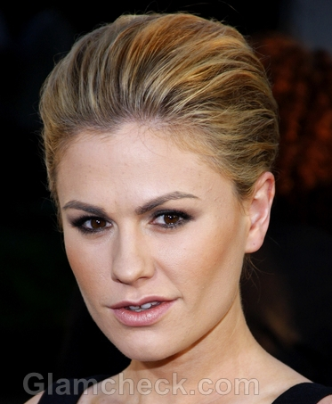 Anna-Paquin-hairstyle-updo