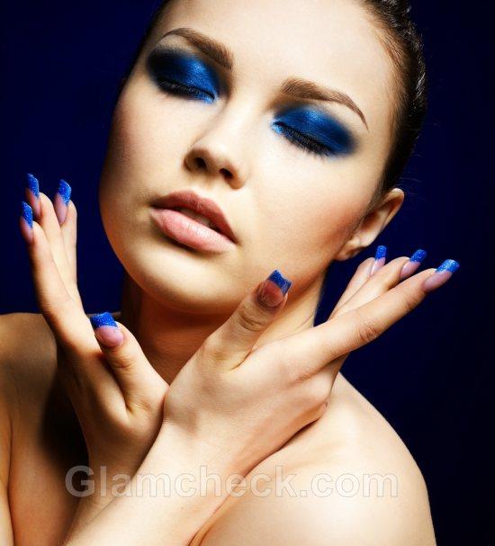 Blue-eye-makeup-1
