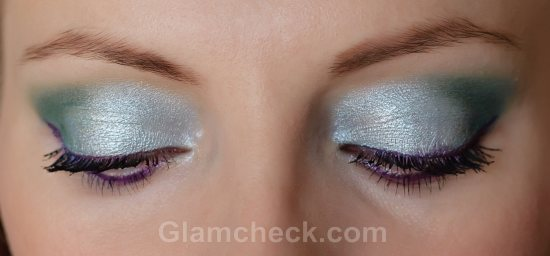 Blue-eye-makeup-10